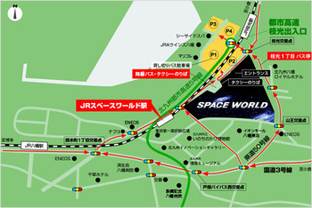 access61.jpg